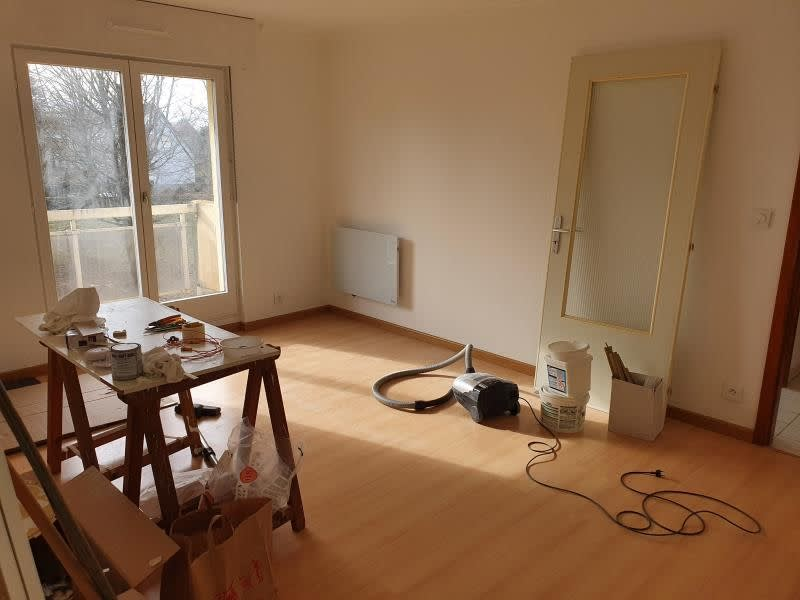 Location appartement Mittelhausbergen 690€ CC - Photo 3