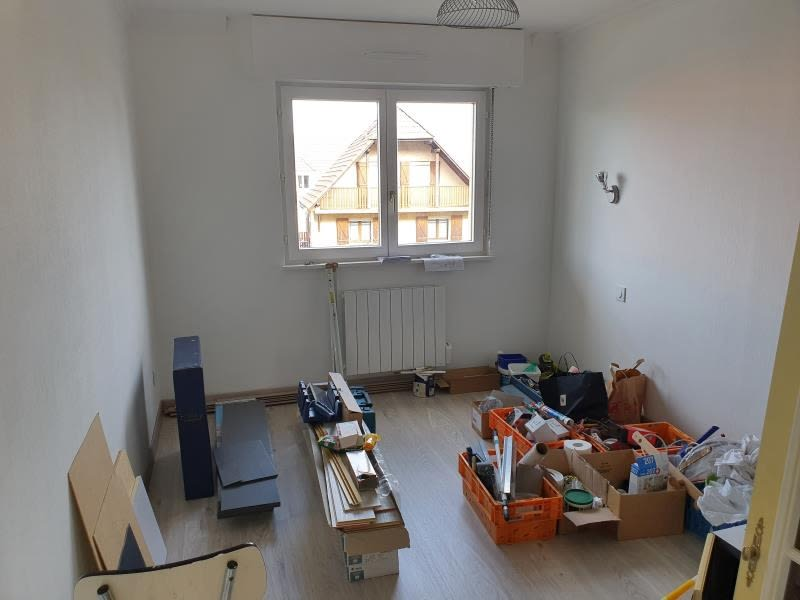 Location appartement Mittelhausbergen 690€ CC - Photo 4