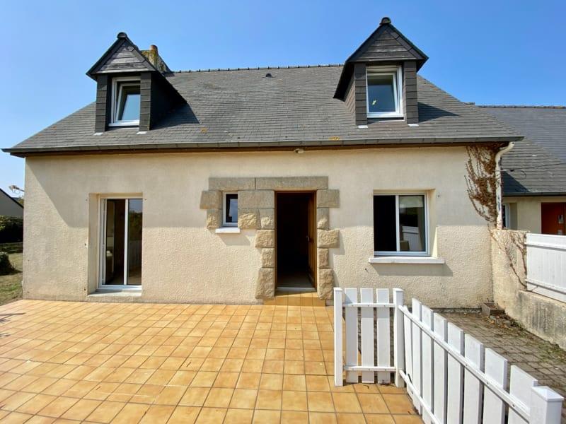 Vente maison / villa Saint benoit des ondes 314400€ - Photo 1
