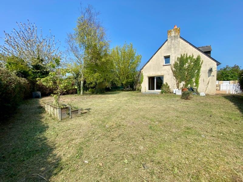 Vente maison / villa Saint benoit des ondes 314400€ - Photo 2