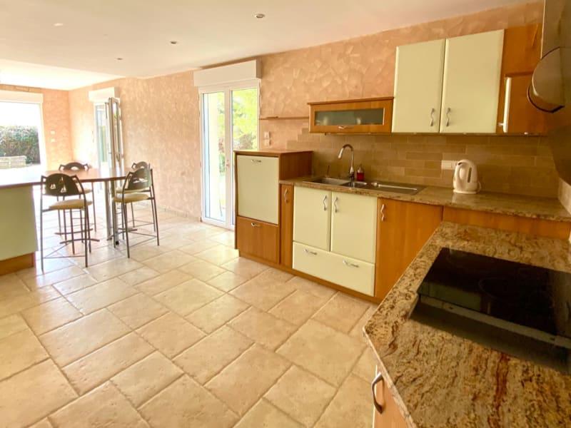 Vente maison / villa Saint benoit des ondes 314400€ - Photo 3