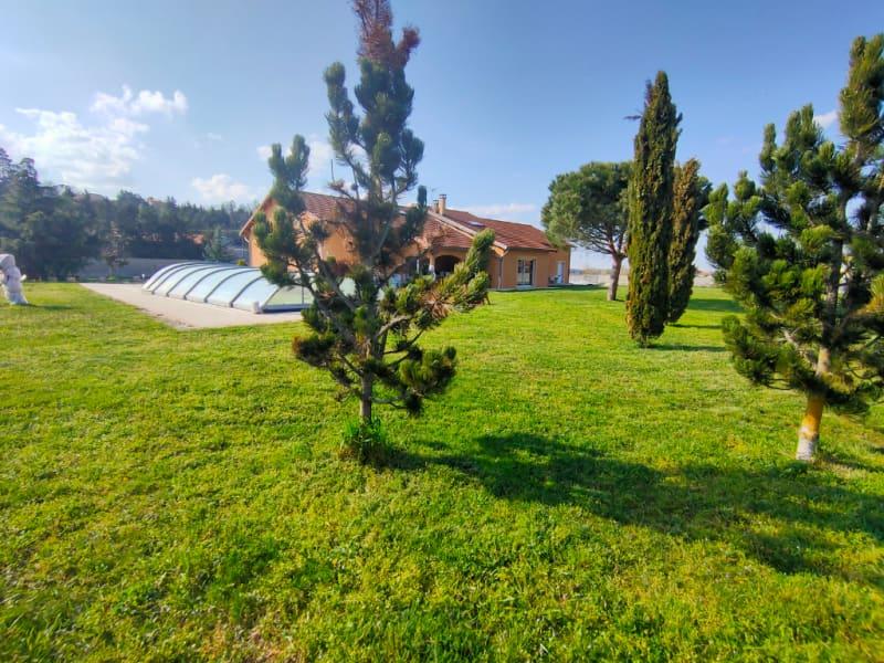Vente maison / villa Grenay 1310000€ - Photo 1