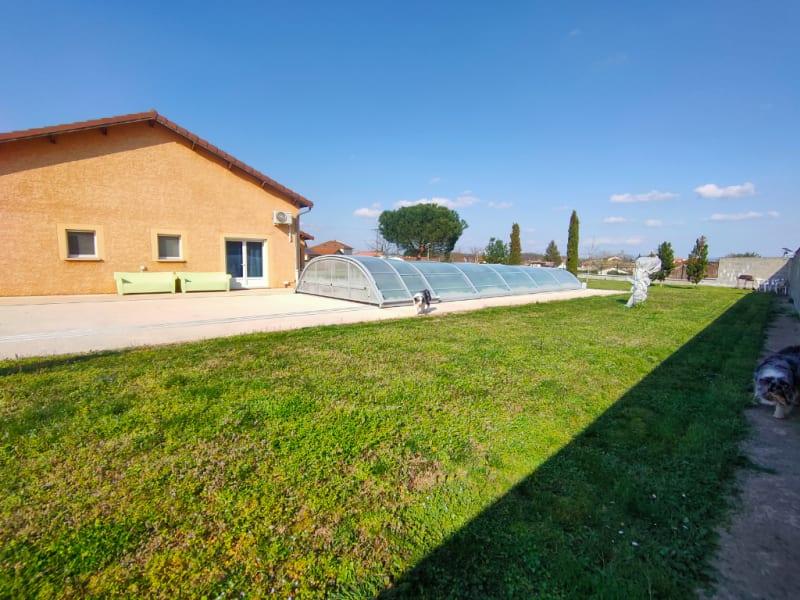 Vente maison / villa Grenay 1310000€ - Photo 2