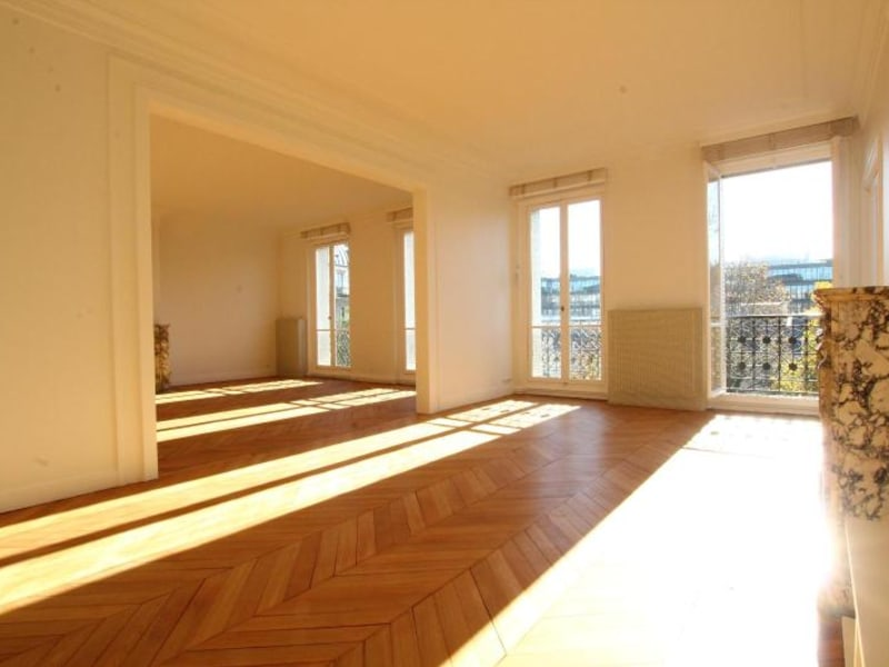 Location appartement Paris 8ème 6390€ CC - Photo 2