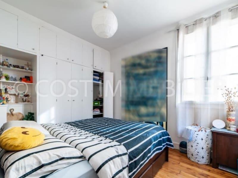 Vente appartement Courbevoie 299000€ - Photo 4
