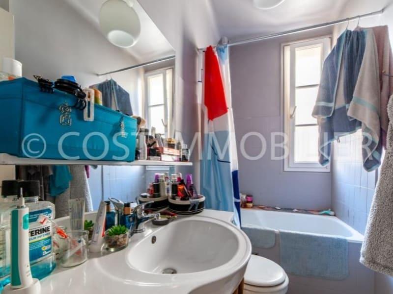 Vente appartement Courbevoie 299000€ - Photo 6