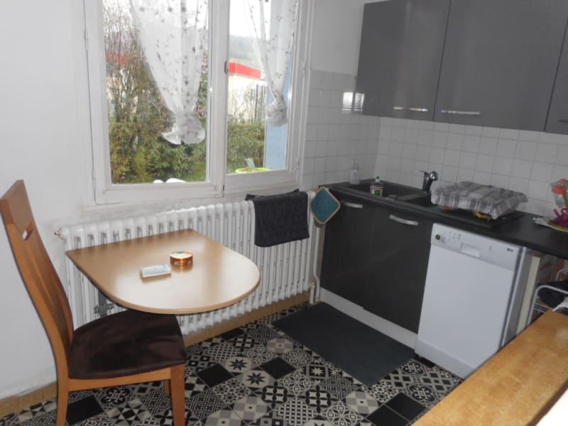 Vente maison / villa Messia sur sorne 177000€ - Photo 6