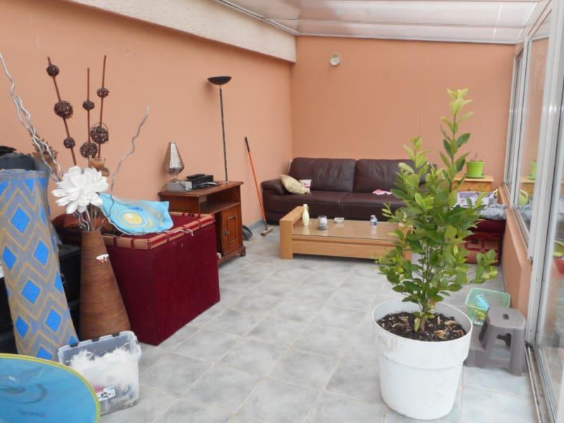 Vente maison / villa Messia sur sorne 177000€ - Photo 10