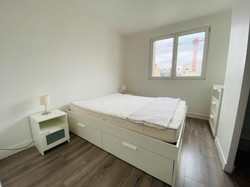 Alquiler  apartamento Paris 15ème 1950€ CC - Fotografía 4