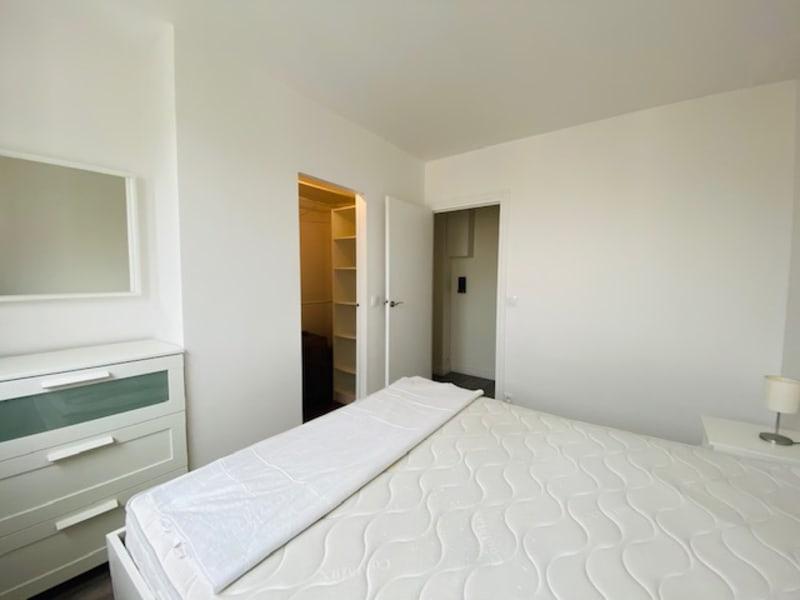 Alquiler  apartamento Paris 15ème 1950€ CC - Fotografía 5
