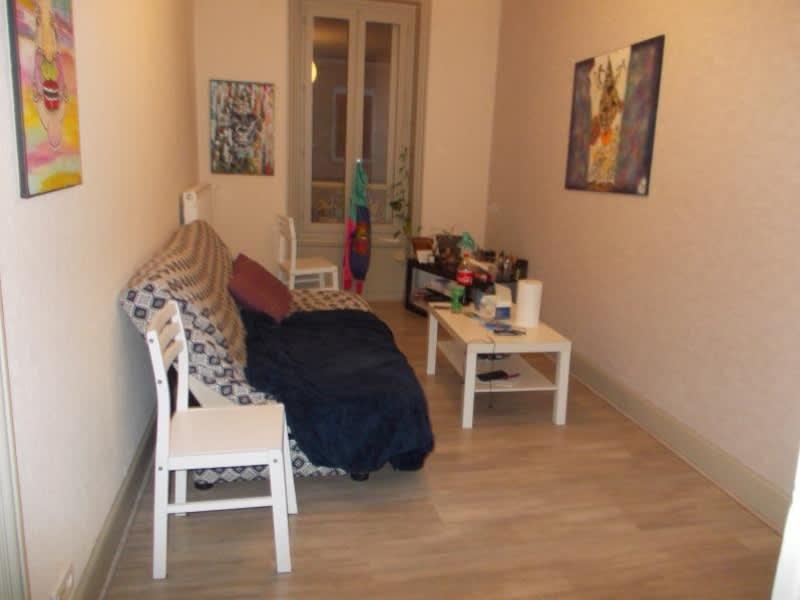 Sale apartment Le coteau 55000€ - Picture 6