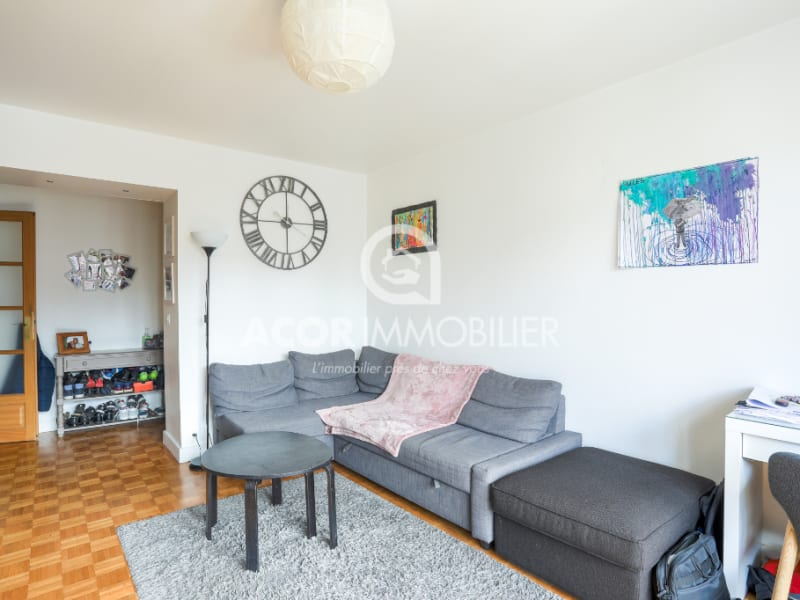 Sale apartment Chatillon 357 000€ - Picture 2