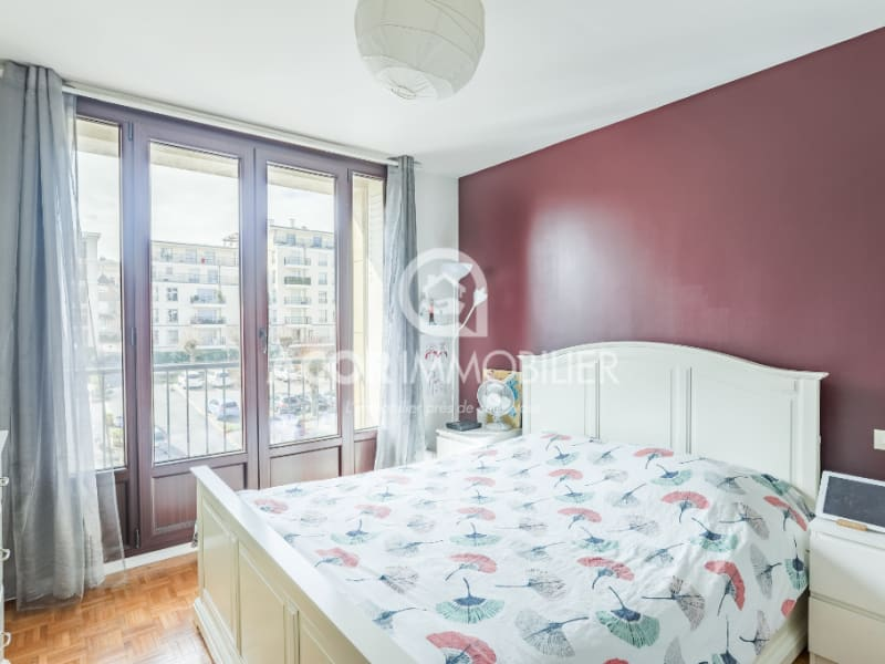 Sale apartment Chatillon 357 000€ - Picture 6