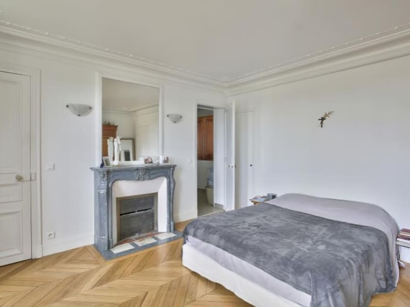Rental apartment St germain en laye 4770,24€ CC - Picture 10