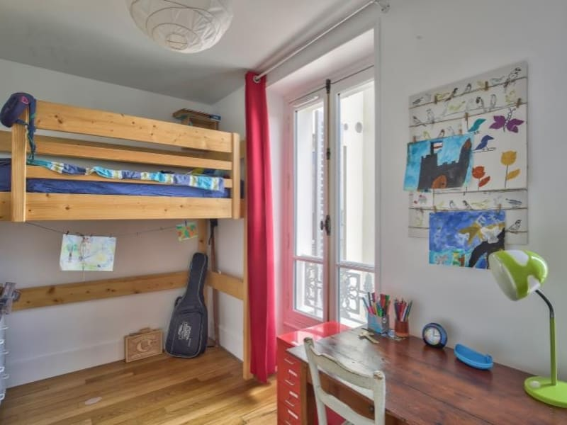 Rental apartment St germain en laye 4770,24€ CC - Picture 13