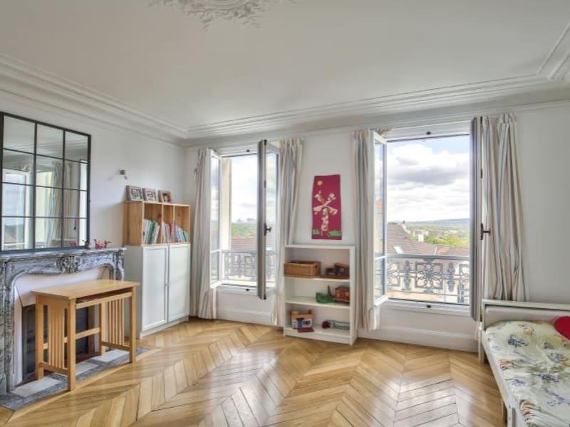 Rental apartment Le pecq 4770,24€ CC - Picture 8