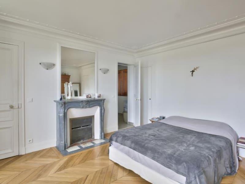 Rental apartment Le pecq 4770,24€ CC - Picture 10
