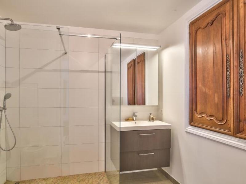 Rental apartment Le pecq 4770,24€ CC - Picture 11