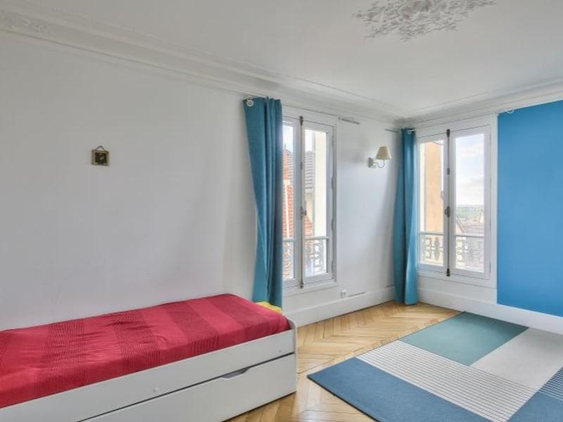 Rental apartment Le pecq 4770,24€ CC - Picture 12