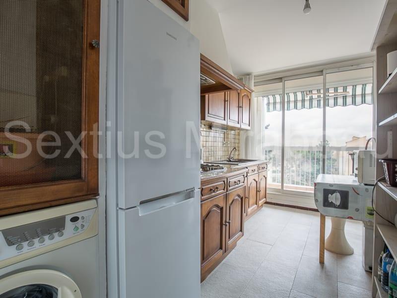 Vente appartement Aix en provence 294000€ - Photo 4