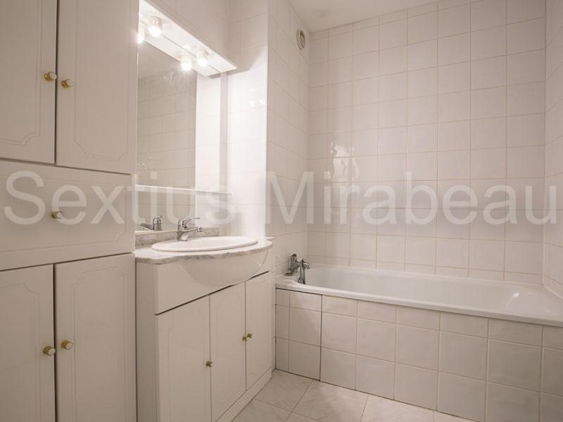 Vente appartement Aix en provence 294000€ - Photo 5