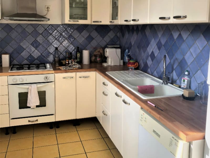 Vente appartement Aix en provence 475000€ - Photo 3