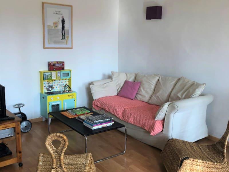 Vente appartement Aix en provence 475000€ - Photo 4