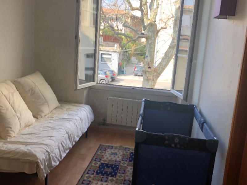 Vente appartement Aix en provence 475000€ - Photo 8