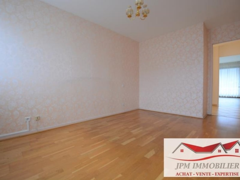 Sale apartment Cluses 179000€ - Picture 4