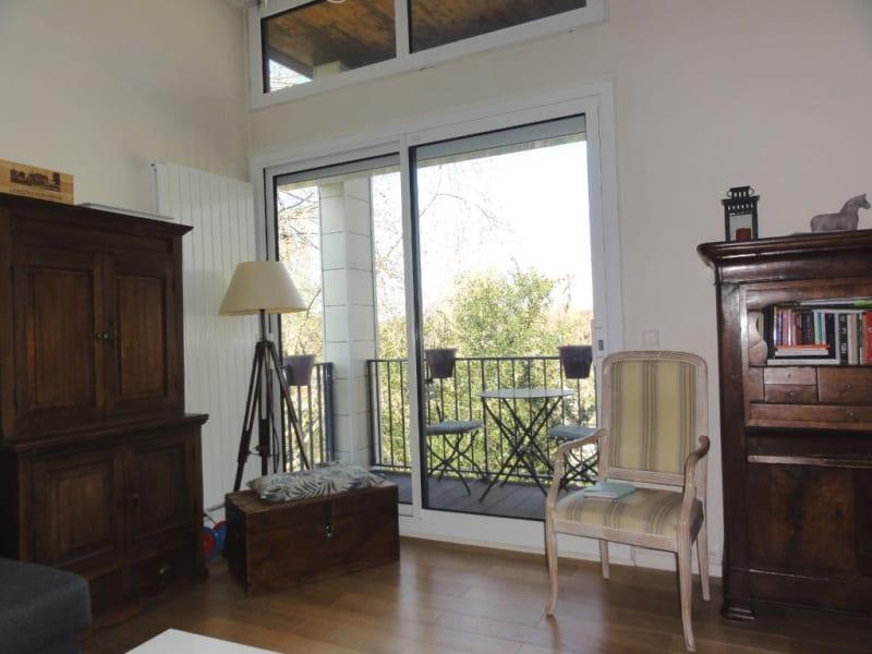 Vente appartement Louveciennes 328000€ - Photo 2