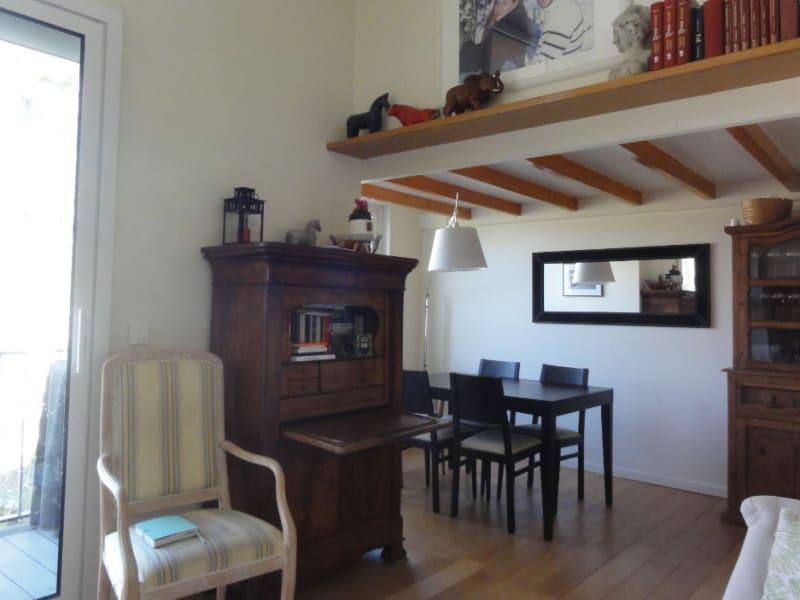 Vente appartement Louveciennes 328000€ - Photo 3