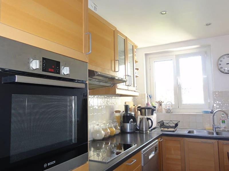 Vente appartement Louveciennes 328000€ - Photo 5