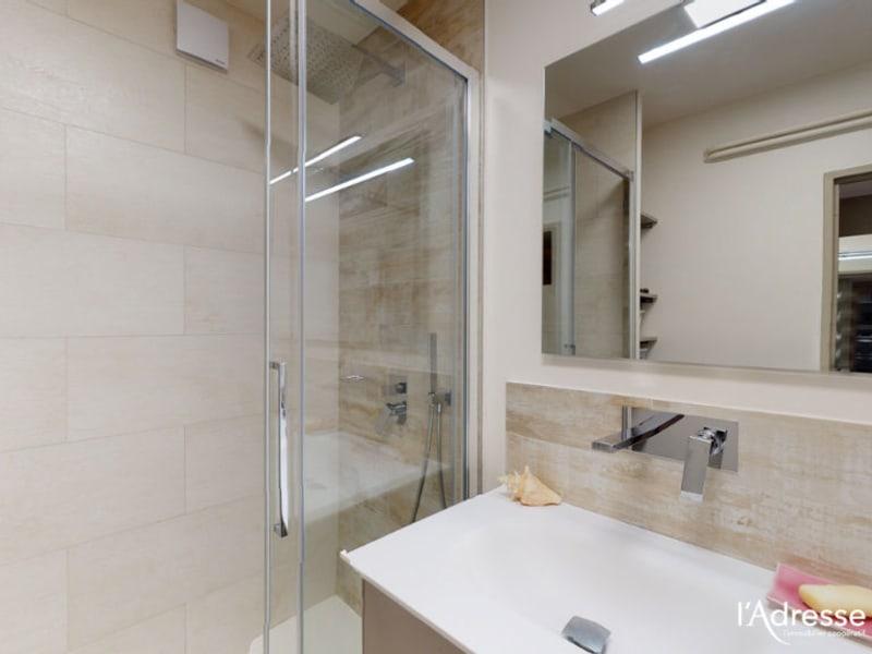 Vente appartement Louveciennes 328000€ - Photo 6