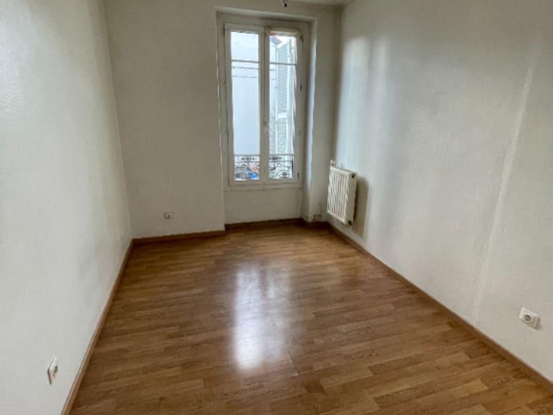 Vente appartement Villeneuve saint georges 118000€ - Photo 3