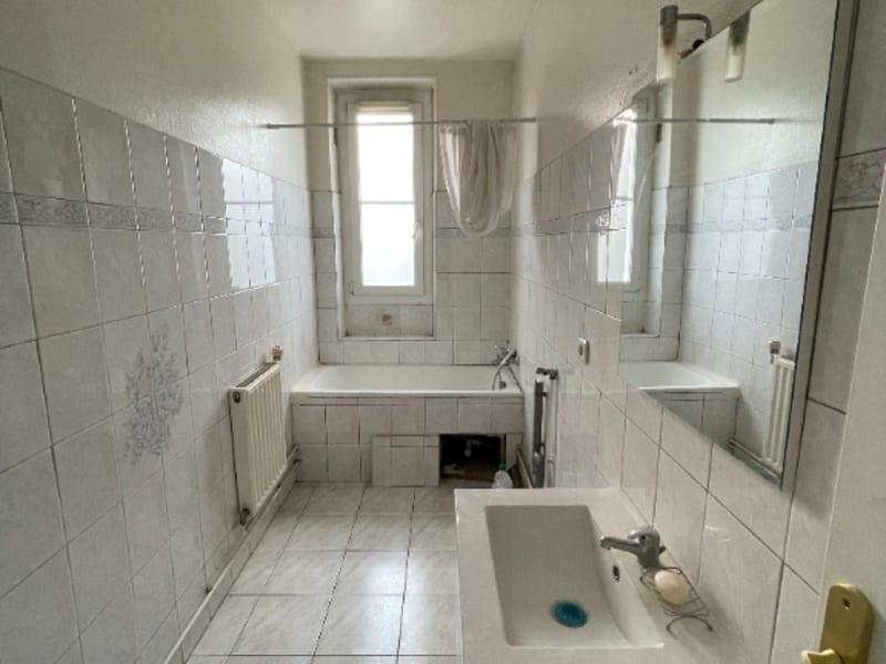 Vente appartement Villeneuve saint georges 118000€ - Photo 4