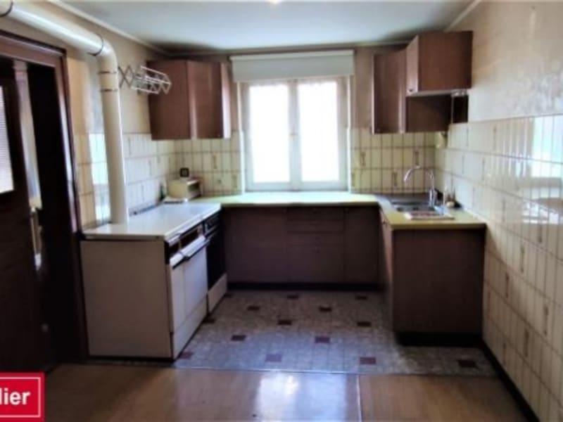 Vente maison / villa Climbach 117499€ - Photo 6