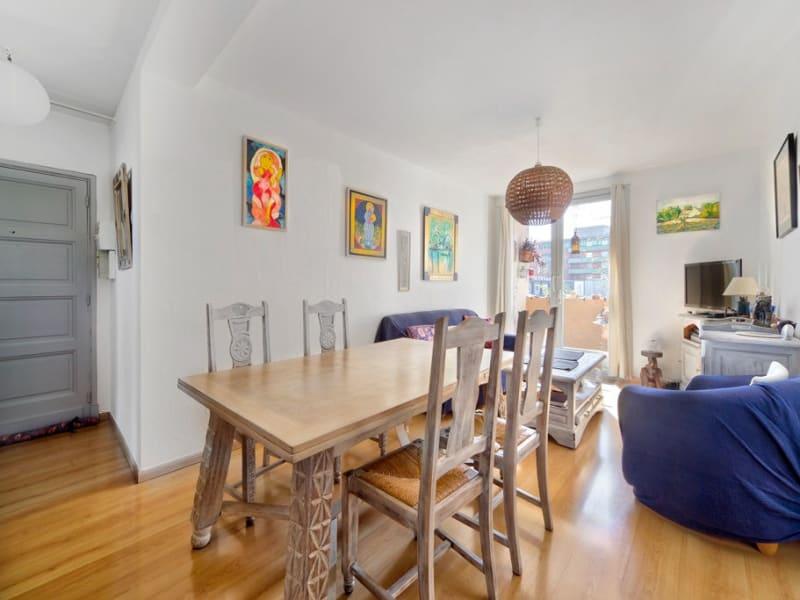 Venta  apartamento Toulouse 192000€ - Fotografía 2