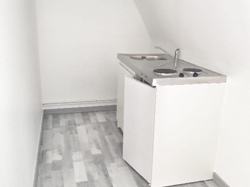 Sale apartment Cormeilles en parisis 109000€ - Picture 3