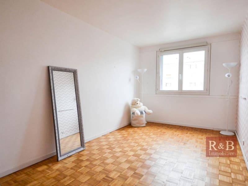 Vente appartement Les clayes sous bois 199000€ - Photo 4