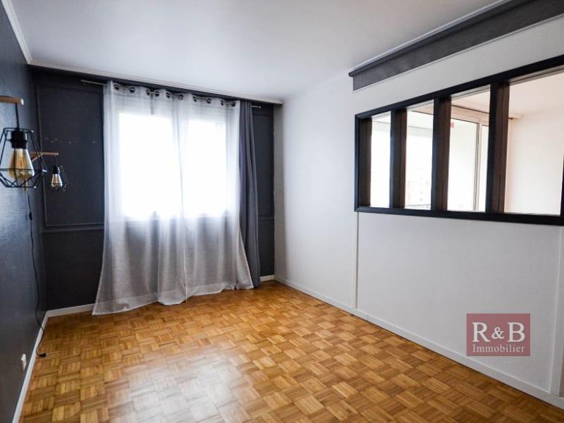 Vente appartement Les clayes sous bois 199000€ - Photo 5