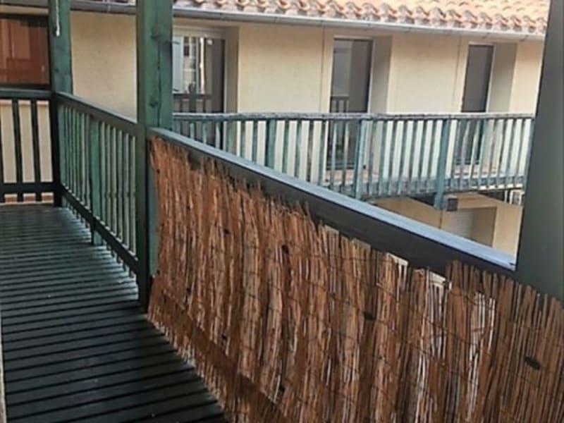 Rental apartment Toulouse 1117€ CC - Picture 5