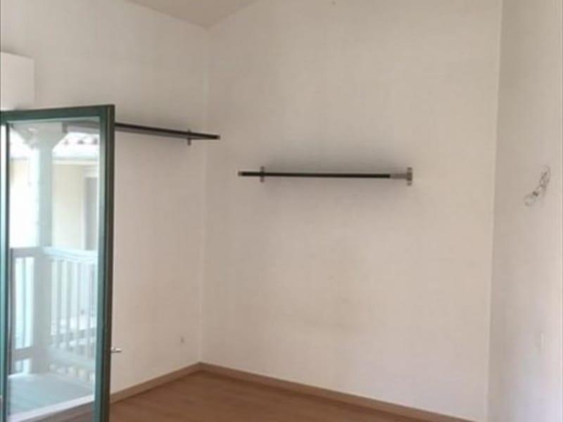 Rental apartment Toulouse 1117€ CC - Picture 8