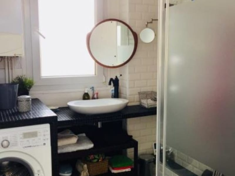 Sale apartment Colombes 395 000€ - Picture 7