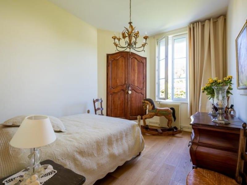 Sale house / villa Le bouscat 1365000€ - Picture 6