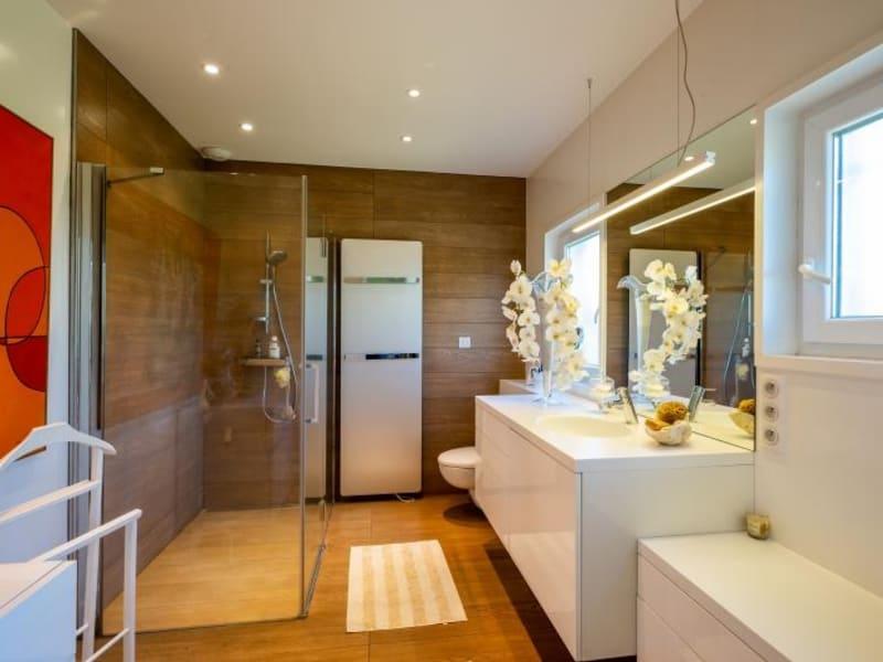 Sale house / villa Le bouscat 1365000€ - Picture 8