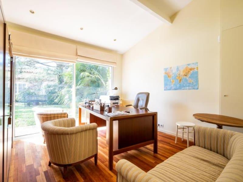 Sale house / villa Le bouscat 1365000€ - Picture 9