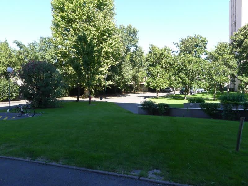 Vente appartement Bordeaux 840000€ - Photo 4