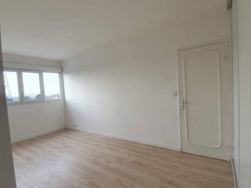 Location appartement Gagny 1056€ CC - Photo 4