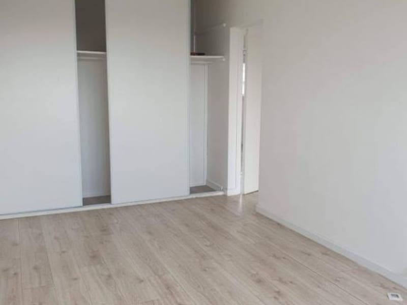 Location appartement Gagny 1056€ CC - Photo 5