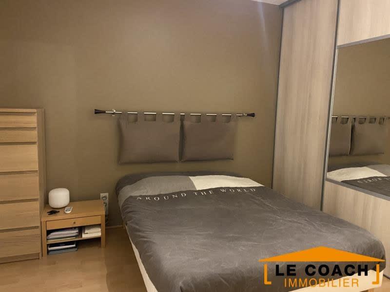 Sale apartment Livry gargan 179000€ - Picture 1